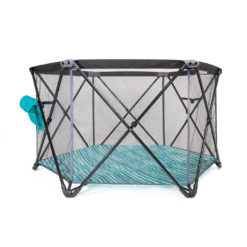 go-with-me-haven-portable-play-yard-bag-product-shot